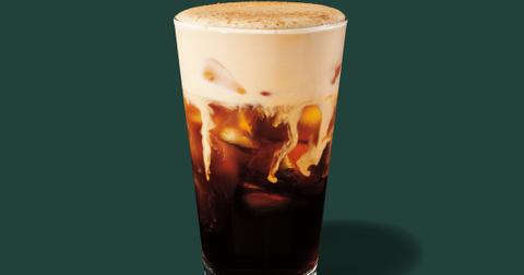 pumpkin-cream-cold-brew-1566962070638.jpg