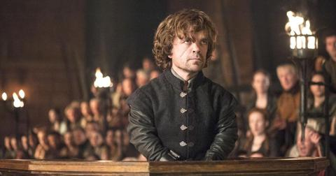 tyrion-on-trial-1557762089959.jpg