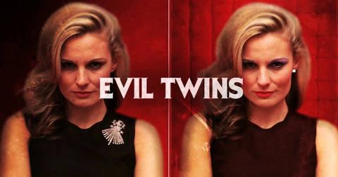 evil-twins-investigation-discovery-1553708242694.jpg