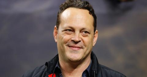what-happened-to-vince-vaughn-1579120516529.jpg
