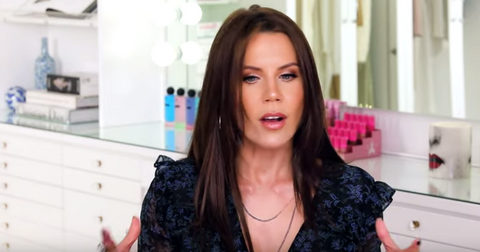 Celebrities Who Have Unfollowed James Charles Amid Tati Westbrook Feud