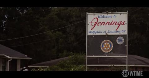 jennings-la-murders-1568314625199.jpg