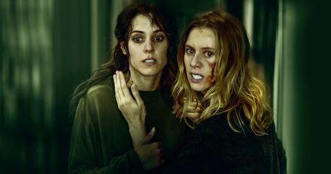 scary-movies-october-la-influencia-1570130055298.jpg