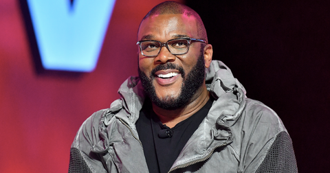 featured-tyler-perry-1568043491780.jpg