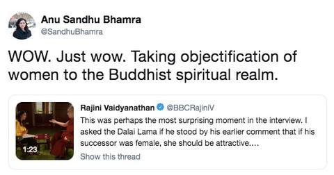 4-dalai-lama-1561753638232.jpg