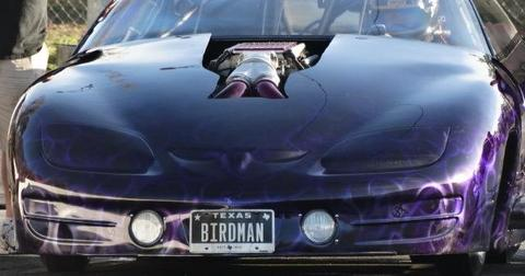 birdman-street-outlaws-1579544915537.jpg