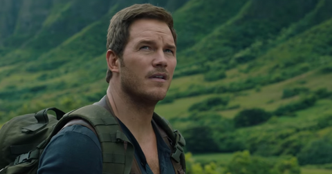 chris-pratt-jurassic-world-3-cover-1569425438425.png