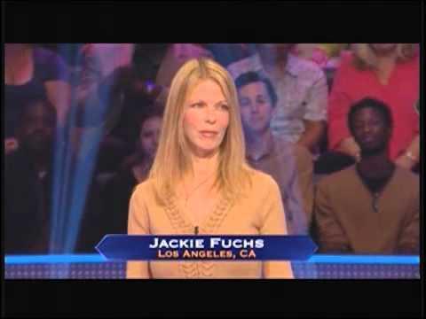 jackie-fuchs-millionaire-1545327907058.jpg