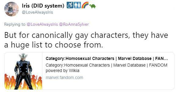 marvel-gay-avengers-6-1557418673056.JPG