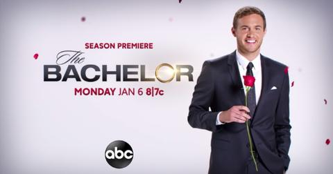 is-the-bachelor-scripted-2-1580165216453.jpg