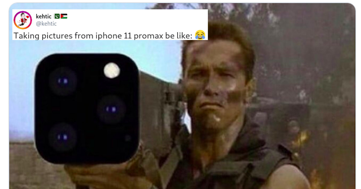 iphone 11 memes cover 1568337100930