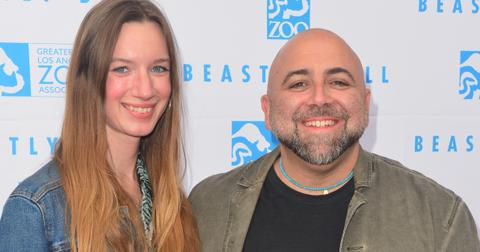 is-duff-goldman-still-married-1604944592433.jpg