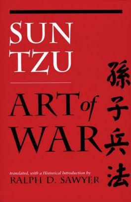 art-of-war-1559839216083.jpg