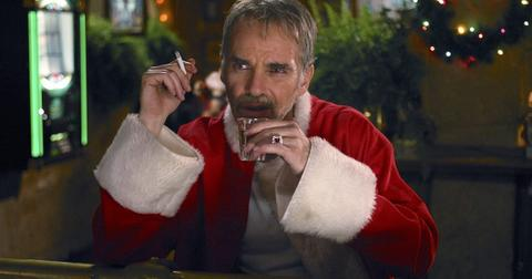 bad-santa-funny-christmas-movies-1577134221961.jpg