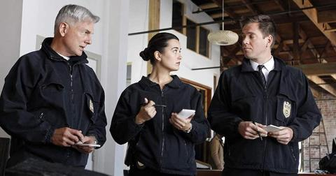 is-ziva-coming-back-to-ncis-1555090228324.jpg
