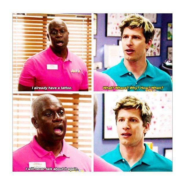 brooklyn-nine-nine-30-1546983979748.jpg