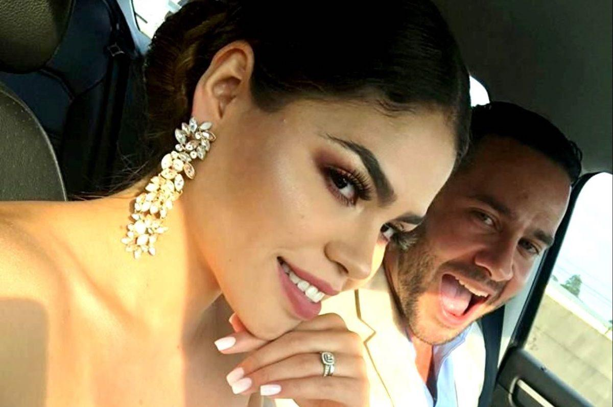 Who Is Jonathan Rivera's New Girl? The '90 Day Fiancé' Star Is Moving On