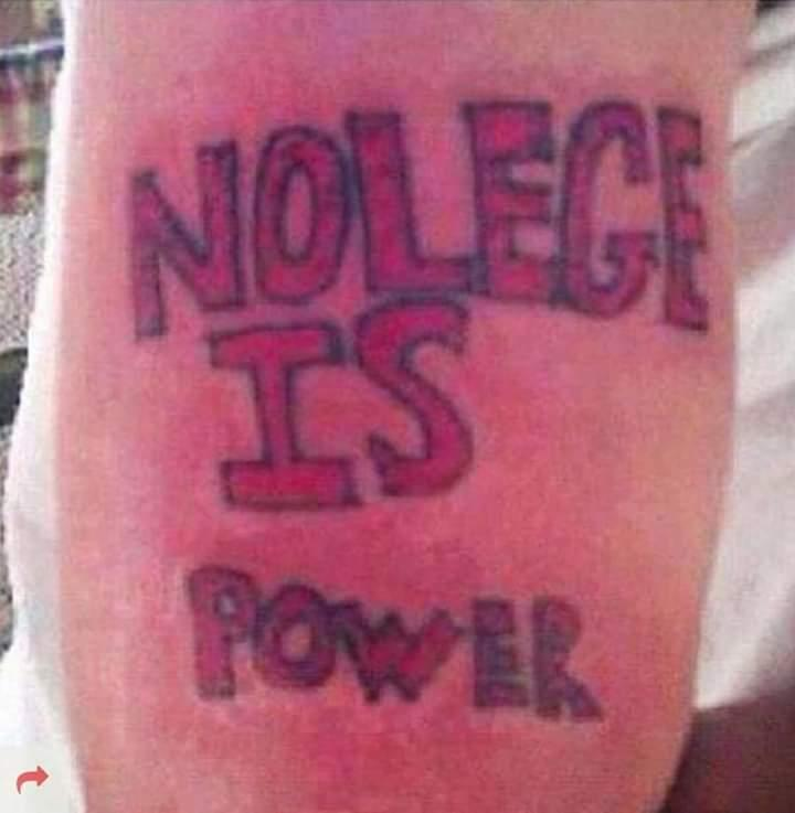 regrettable-tattoos-4-1565115209597.jpg
