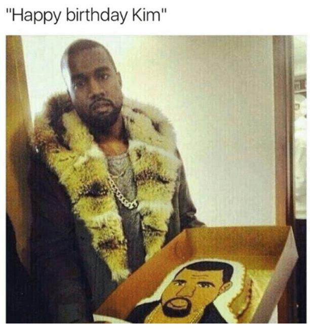 birthday-memes-1-1553751209694.jpg
