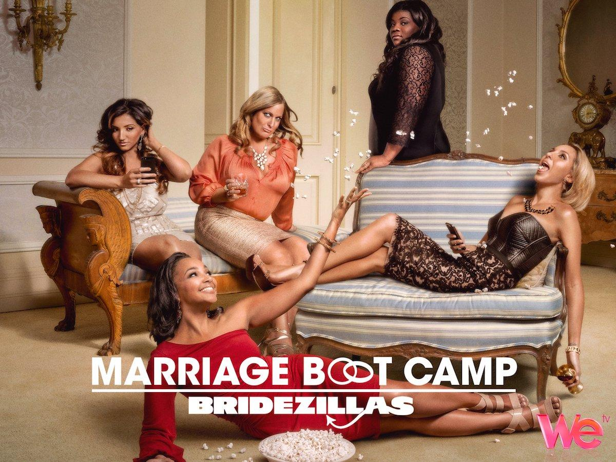 marriage-boot-camp-bridezillas-1554500980224.jpg