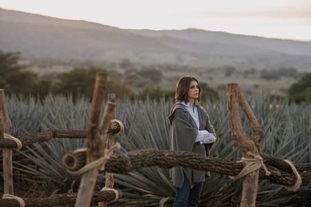 Salma Hayek S Monarca Season 2 Release Date Here S What We Know