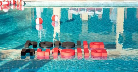 pool-1579125991457.JPG