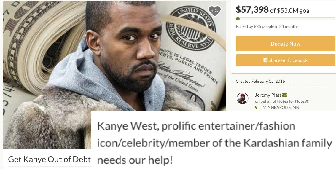 kanye-west-debt-gofundme-1546286406681.png