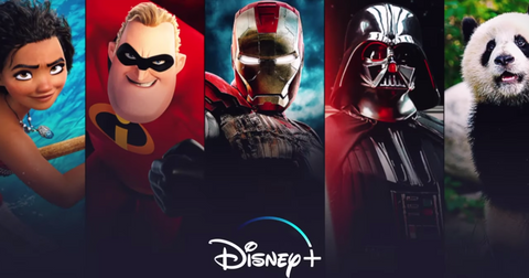 disney-plus-february-2020-coming-1578595833201.png