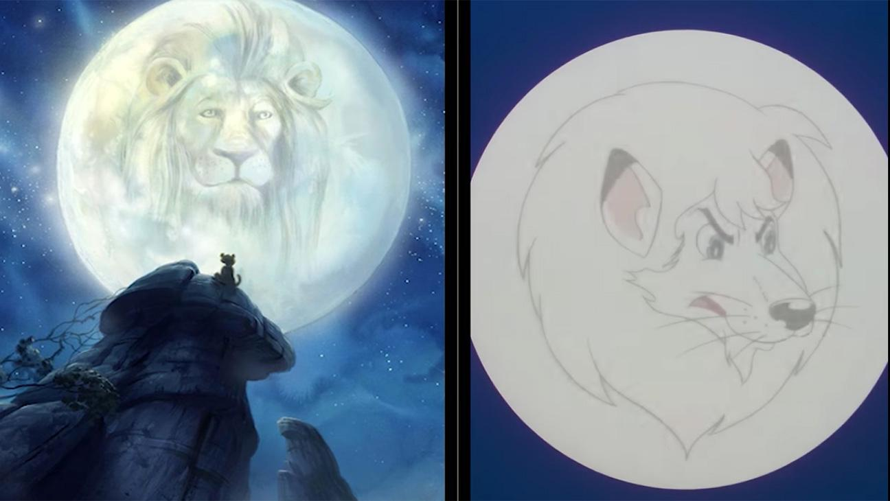 lion-king-kimba-1563988657376.jpg