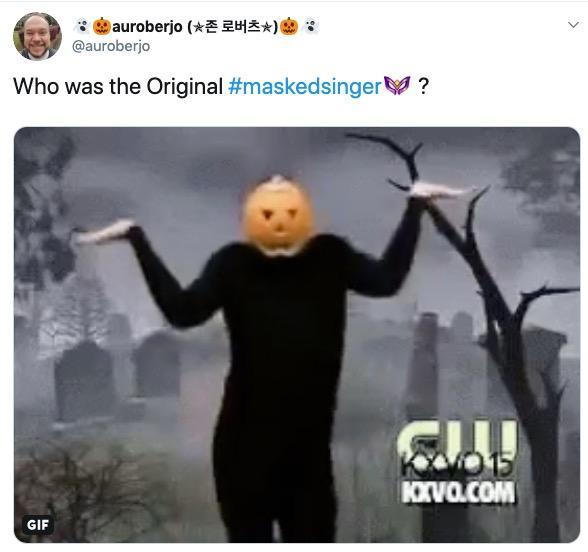 masked-singer-meme-6-1570638611459.jpg