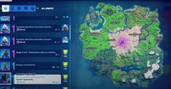 what does outlast opponents mean in fortnite