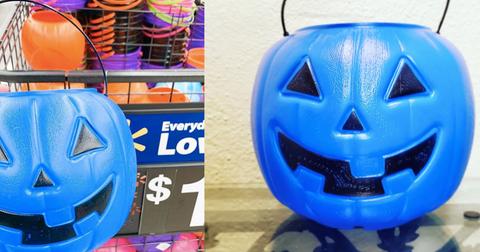 featured-blue-halloween-bucket-1571257971004.jpg