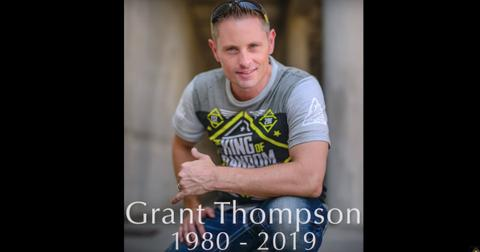 how-did-grant-thompson-die-1564586359804.jpg