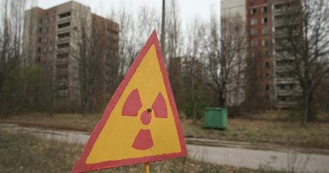 chernobyl-safe-1558711132941.jpg