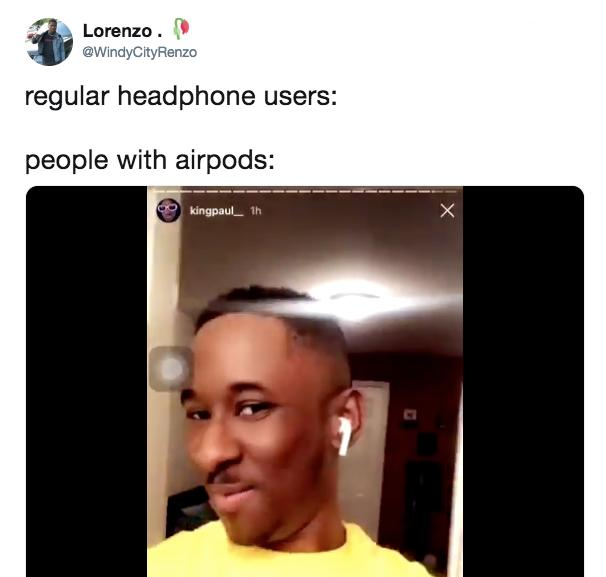 airpods-memes-10-1545843720505.jpg