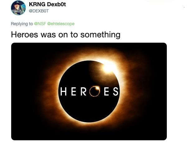 heroes-black-hole-1554909589477.jpg