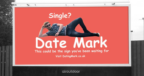 featured-date-mark-1580839937348.jpg