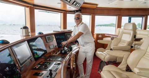 who-is-the-new-deckhand-on-below-deck-1-1573759599355.JPG