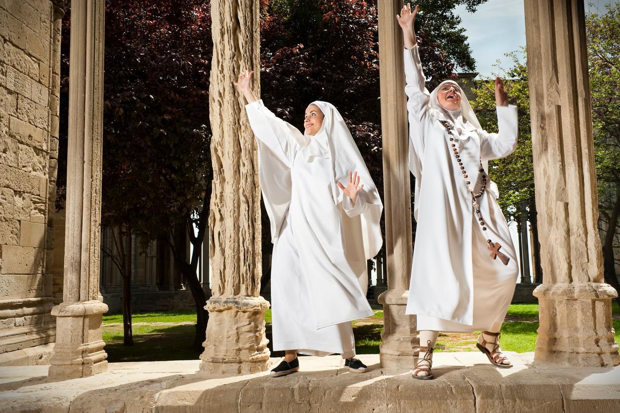 nuns-embezzle-money3-1544460725645.jpg