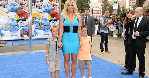 britney-spears-custody-1560194420603.jpg