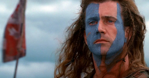braveheart-cast-where-are-they-now-1590170456791.png