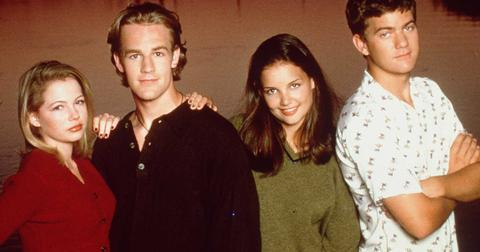 dawsons-creek-who-ends-up-with-you-1604333262254.jpg