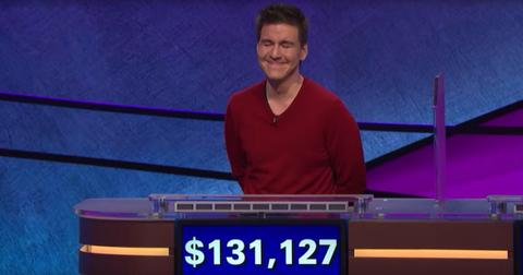 james-holzhauer-jeopardy-1555613235423.jpg
