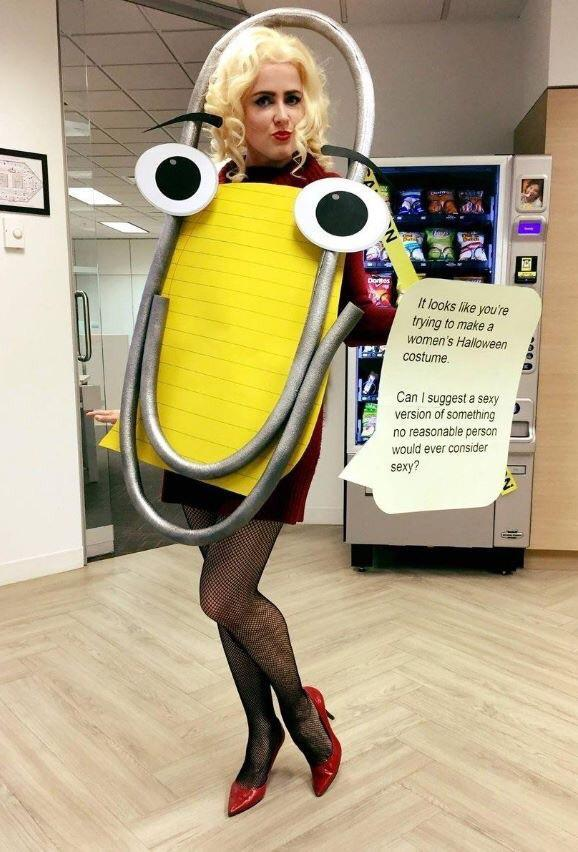 viral-halloween-sexy-clippy-1572277491232.jpg