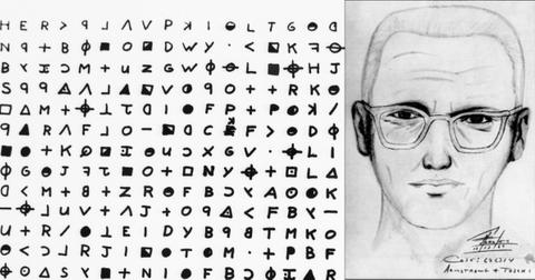 is-the-zodiac-killer-still-out-there-1583530399124.jpg