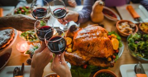thanksgiving-drinking-games-1606252719059.jpg