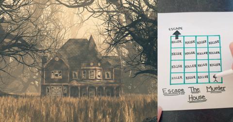 escape-the-murder-house-puzzle-1597441134310.jpg