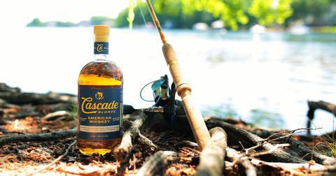 cascade-blonde_fishing-1573677866623.jpg