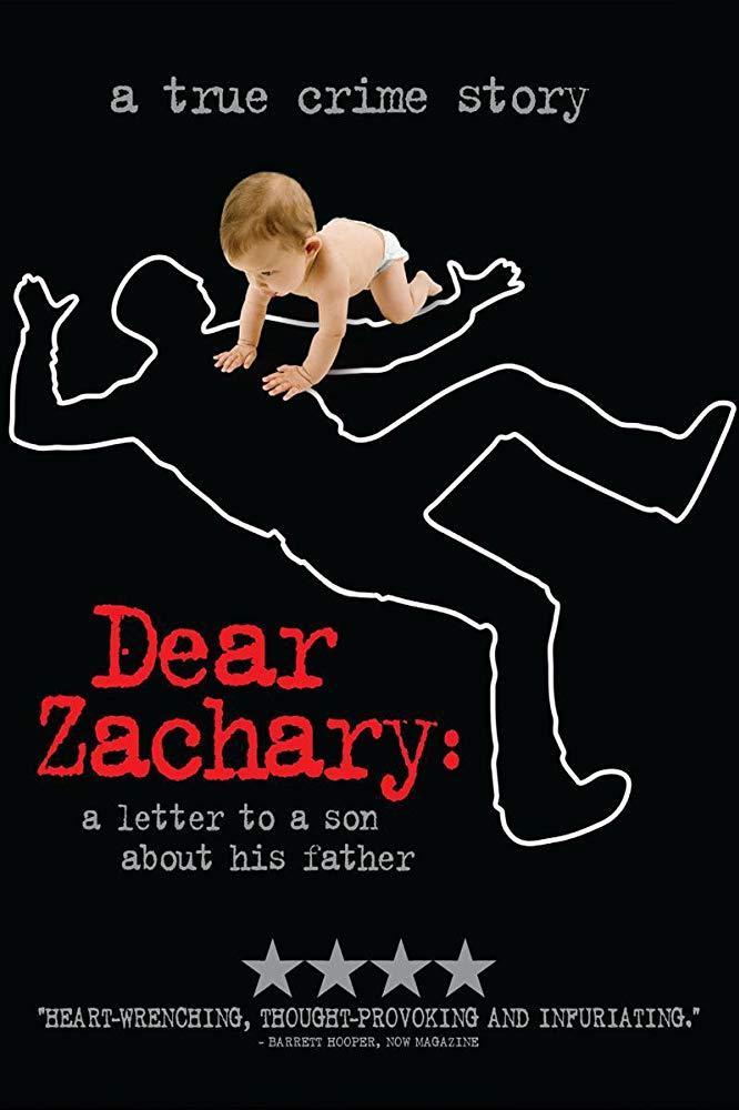 dear-zachary-1574275191488.jpg