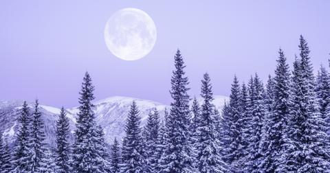winter-solstice-quotes-3-1575927398737.jpg